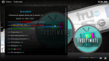 tvultimate1
