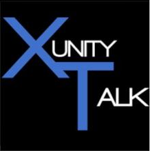 xunity-xfinity-talk-repository